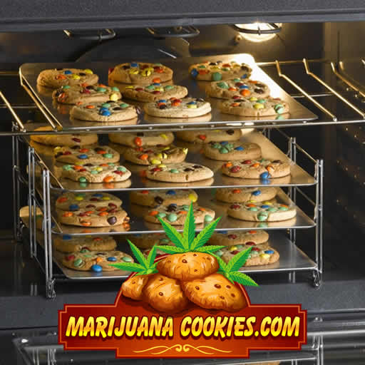 cooking-with-cannabis-how-do-i-get-the-right-dosage