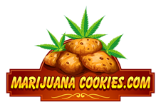 Marijuana Cookies For Sale