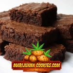 best marijuana brownies recipes