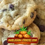 marijuana cookie baking tips